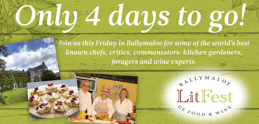 Ballymaloe-Lit-Fest-Countdown-Post