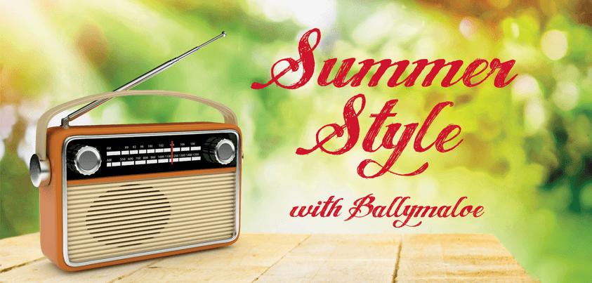 Summer-Style-Facebook-Post