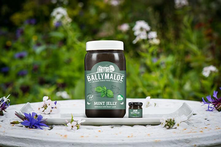 Ballymaloe Mint Jelly Foodservice