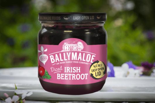 Ballymaloe Irish Beetroot Retail