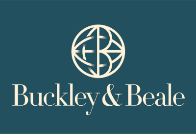 Buckley and Beale