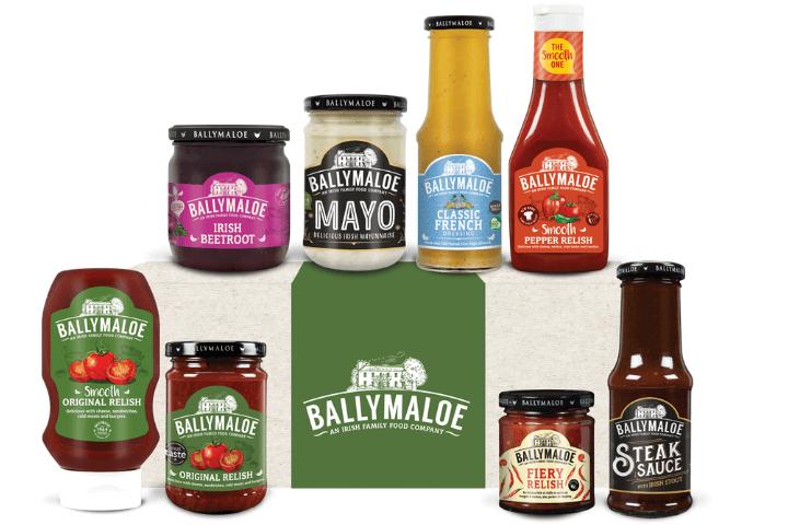 Ballymaloe Shop - Summer BBQ Box